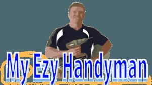 My Ezy Handyman