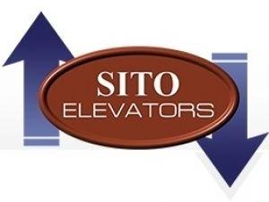 Sito Elevators