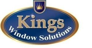 Kings Window Solutions
