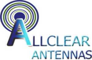 All Clear Antennas