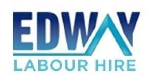 Melbourne Labour Hire