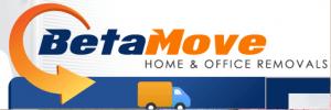 BetaMove Pty Ltd