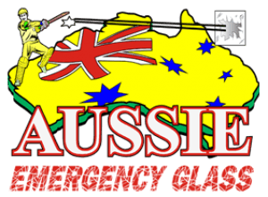 Aussie Emergency Glass - Australia Wide Glass Replacement - CALL 1800 00 44 11