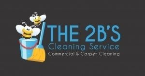The 2B's Cleaning & 2B's House Keeping