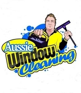 Aussie Window Cleaning