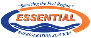 Essential Refrigeration Services