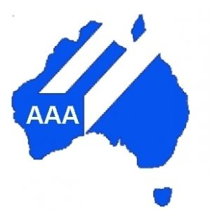 AAA Metal Suppliers