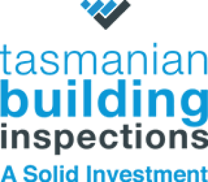 Tasmanian Building Inspections