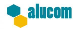 Alucom