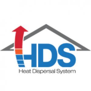 HDS Advantec