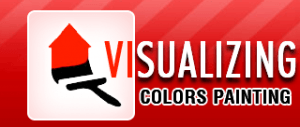 Visualizing colors