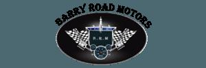 Car Service, Car Mechanics, Logbook Service | Barry Road Motors