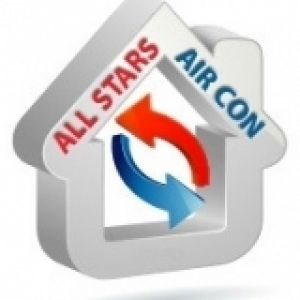 All stars airconditioning