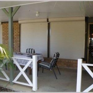 Low Cost Garage Doors & Gates