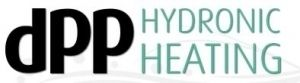 dPP Hydronic Heating Melbourne