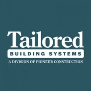 Tailored Concrete