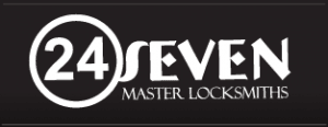 24 Seven Master Locksmiths