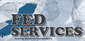FED Services