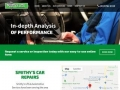 Smithy's LPG and Automotive Services