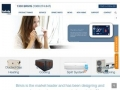 Brivis Pty Ltd