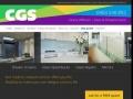 Chatswood Glass & Shower Screens PTY LTD
