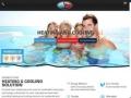 Evo Heat Industries Pty Ltd