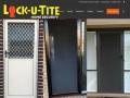 Lock-U-Tite