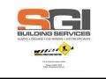 SGI Building Services