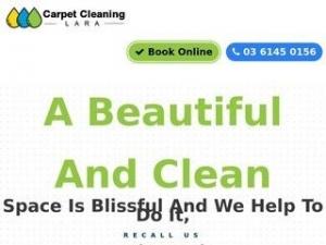 CarpetCleaningLaraAustralia1