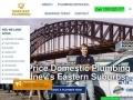 Sydney plumber killara plumbing
