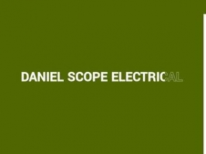 Daniel Scope Electrical