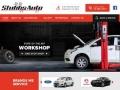Car Mechanics, Mobile Mechanic, Car Service in Pakenham