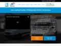AutoFrigo Automotive Climate control solutions